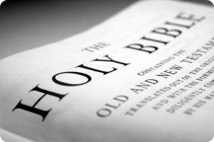 bible(25)