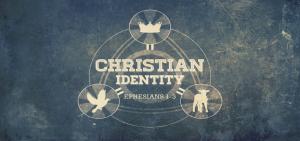 Christian-Identity-Banner