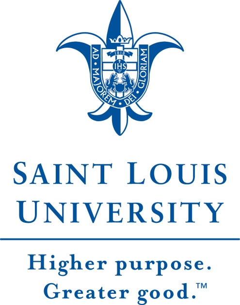 Saint Louis University,
