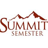 Summit Semester