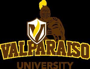 Valparaiso University,