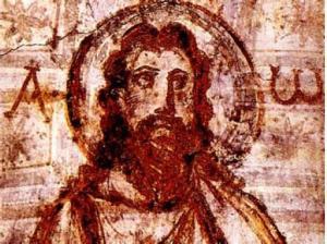 jesus_catacomb