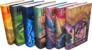 harry-potter-books-LARGE
