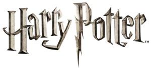 HarryPotterLogo
