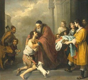 Parable-of-the-Prodigal-Son-image