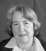 Luise Schottroff