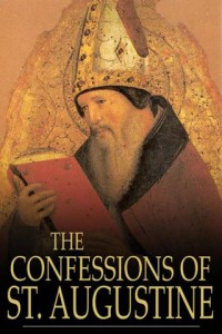 2542-1-confessions-st.-augustine