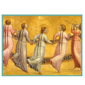 angelsdancing
