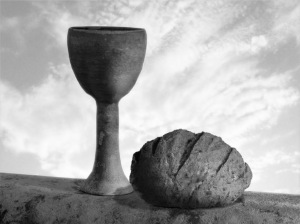 communion_elements