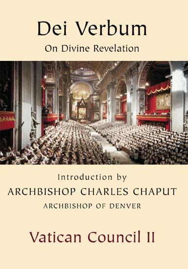 Study Guides   Vatican II   Creighton University