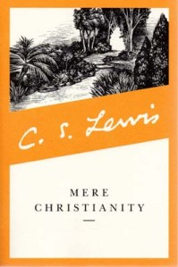 Mere Christianity web