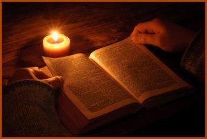 sola_scriptura_forums