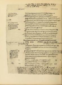 bodleianmanuscript