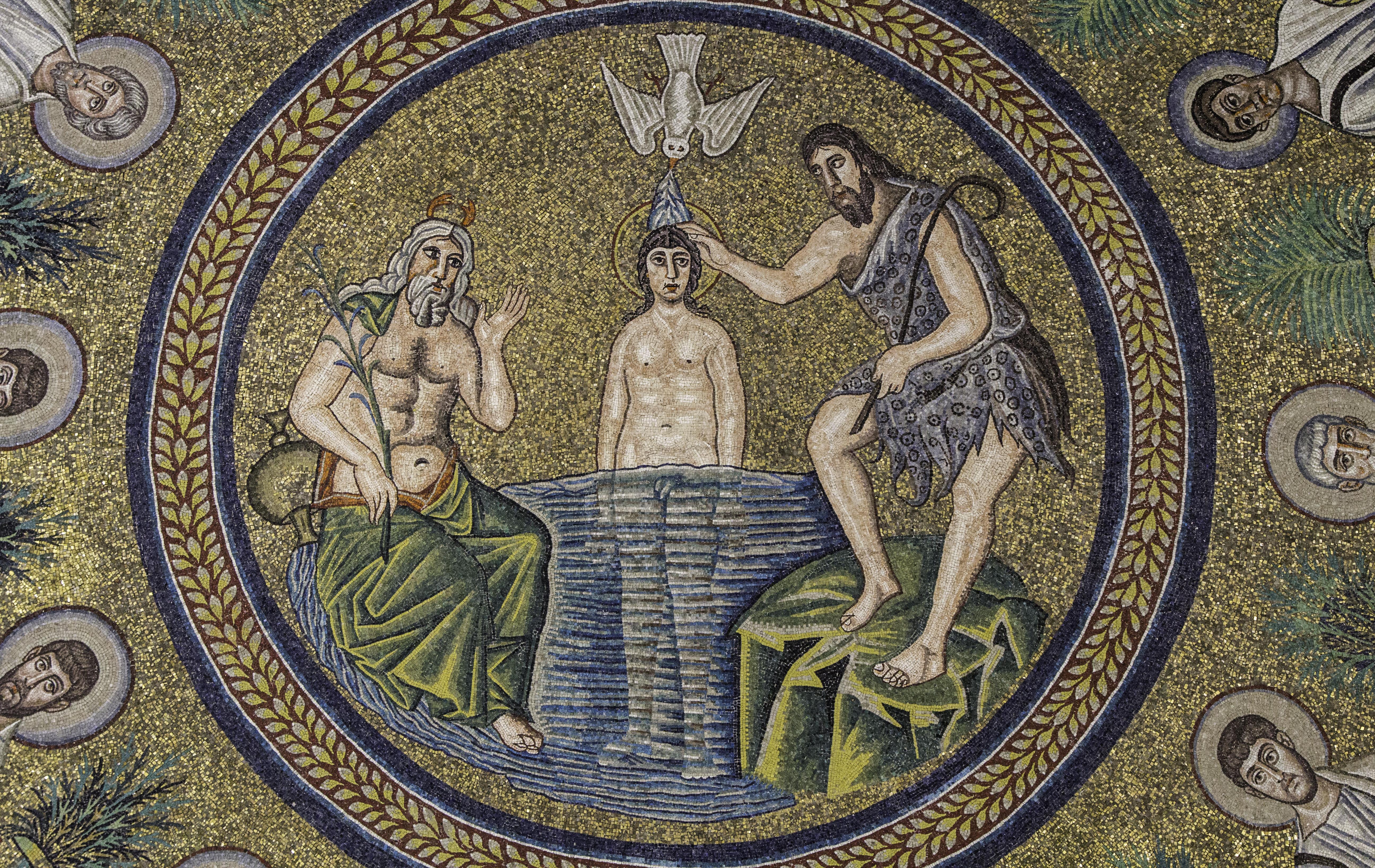 Book Review: Ancient Christian Worship (McGowan) | Pursuing Veritas