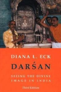 Darsan, Eck