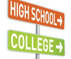 Dual Enrollment