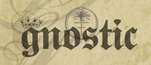Gnostics