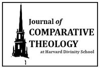 Journal of Comparative Theology