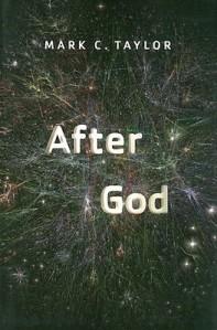 After God, Taylor