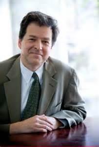 Bruce McGowan