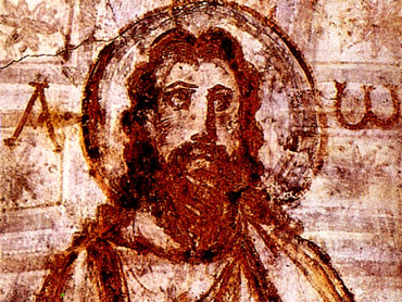 christian conceptions essay Church teachings on controversial topics  with good christian humility and charity a suffering person will offer their suffering for the body of christ and its.