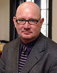 Dale Martin