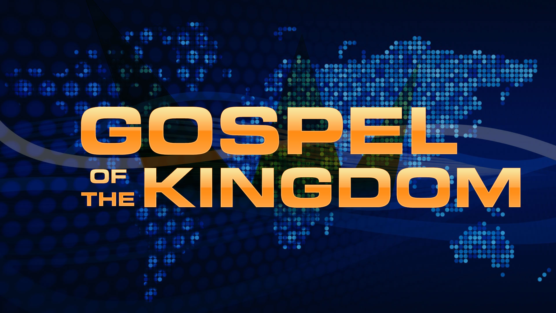 jesus and the kingdom of god according to the gospel of thomas Jesus jesus' parables – an introduction to the kingdom of god jesus' parables – an introduction to the kingdom of god  jesus text according to the.