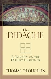 The Didache (O'Loughlin)