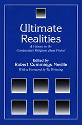 Ultimate Realities (Neville)