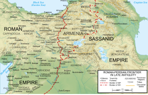 300px-Roman-Persian_Frontier_in_Late_Antiquity.svg