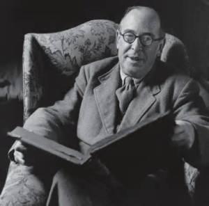 C. S. Lewis (2)