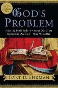 God' Problem
