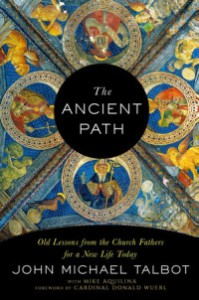 The Ancient Path (Talbot)
