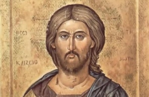 Jesus - History and Theology