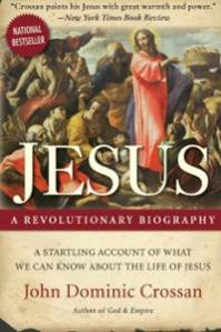 jesus-revolutionary-biography-john-d-crossan-paperback-cover-art