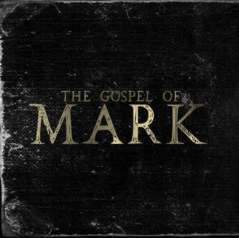 the gospel of mark according to The gospel according to mark has 326 ratings and 44 reviews jules said: after  not picking up the bible in many months, i'm pleased to say i've finally s.