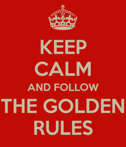 keep-calm-and-follow-the-golden-rules-8