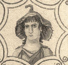 Tertullian of Carthage