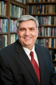Dr. David L. Allen