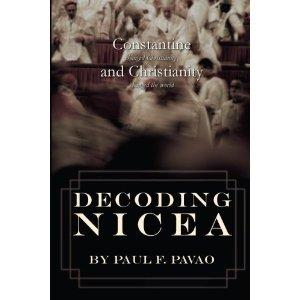 Decoding Nicea