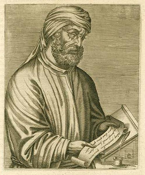 The Marcion Problem: Tertullian (Part I) | Pursuing Veritas