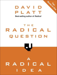 the-radical-question-a-radical-idea