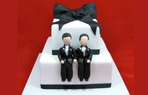 wedding-cake-745x482