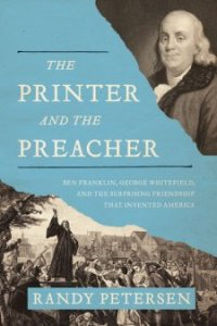 Printer and Preacher (Petersen)