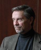 R. Joseph Hoffmann