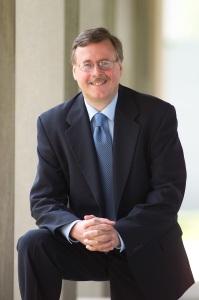 Stanley E. Porter