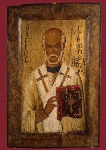 Icon-St-Gregory-Thaumaturgus