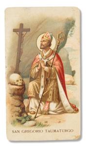 religious_cards-00057