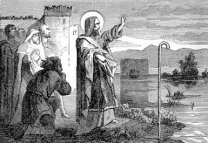 saint-gregory-thaumaturgus