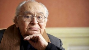 Gustavo Guitierrez